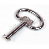 Ключ проводника большой (круг 4мм)