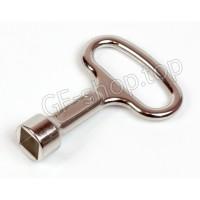 Ключ проводника (квадрат 8мм)