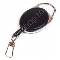 Тренчик брелок (ключи)