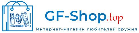 GF-Shop.top
